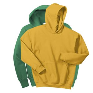 Youth Sweatshirts Thumbnail