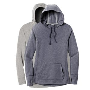 Pullover Hoodies Thumbnail