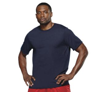 Gildan Men's Core Performance T-Shirt Thumbnail