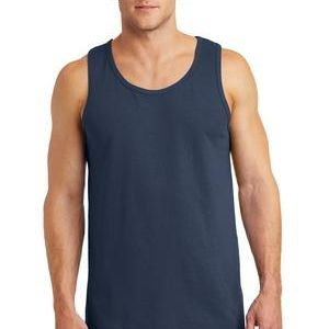 Gildan Heavy Cotton Tank Top Thumbnail