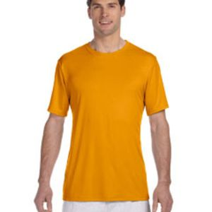 Men's Cool DRI® with FreshIQ Performance T-Shirt Thumbnail