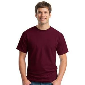 Gildan Ultra Cotton T-Shirt 6.1 oz Thumbnail