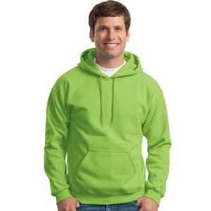 Gildan Dryblend Hooded Sweatshirt Thumbnail
