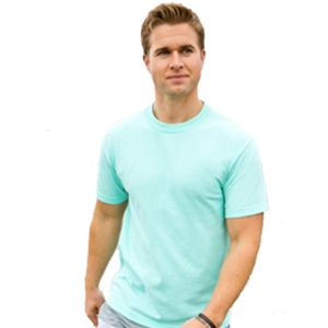 Alstyle Short Sleeve T Shirt Thumbnail