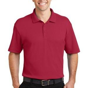Silk Touch ™ Interlock Performance Polo Thumbnail