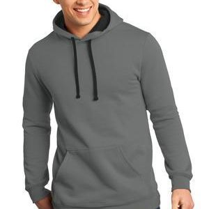 District The Concert Fleece Hoodie Thumbnail