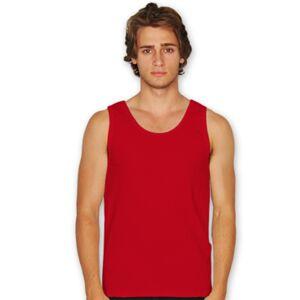 881acf2c7 Alstyle | T Shirt Tag Printing | Clothing Brand | Streetwear