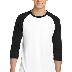 Very Important Tee ® 3/4 Sleeve Raglan Thumbnail