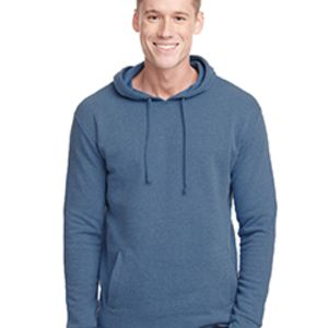 Next Level Adult Pullover Hoody Thumbnail